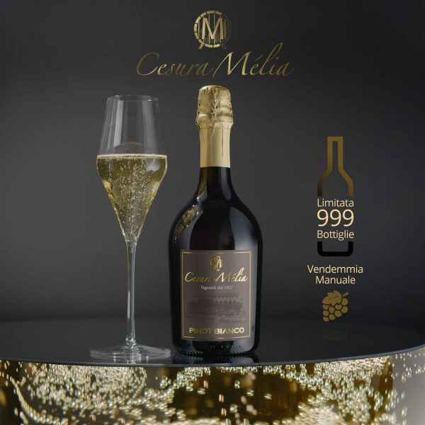 Pinot Bianco DOC mailist